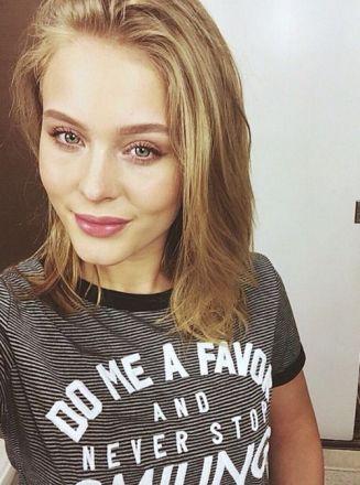 Zara-Larsson-9