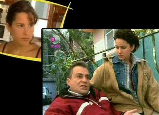eyvah-babam-dizisi 90'ların Unutulmayan Türk Dizileri
