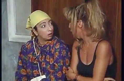 ince-ince-yasemince-dizisi 90'ların Unutulmayan Türk Dizileri