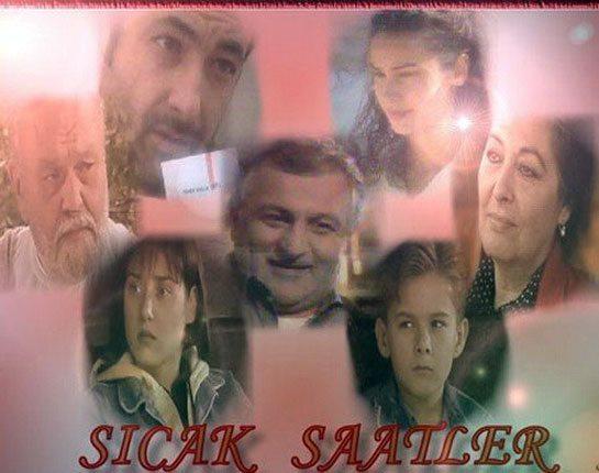 sicak-saatler-dizisi 90'ların Unutulmayan Türk Dizileri