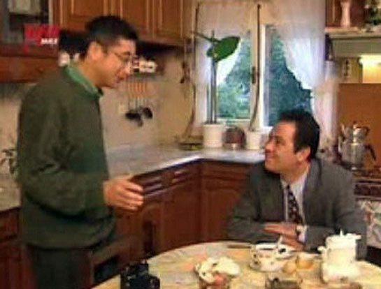 tatli-kaciklar-dizisi 90'ların Unutulmayan Türk Dizileri