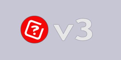 MaksatBilgi-V3-Logo MaksatBilgi v3