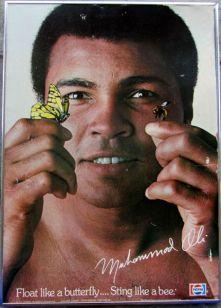 Muhammed-Ali-Foto-Galeri-39