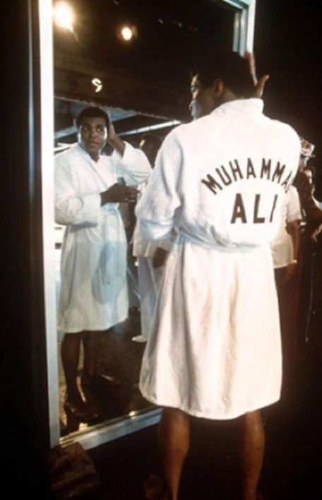 Muhammed-Ali-Foto-Galeri-47