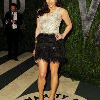 Paula+Patton+2012+Vanity+Fair+Oscar+Party+NLY6gDGaTIkl