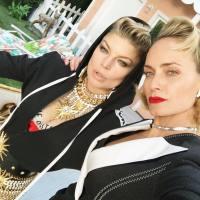 Fergie-instagram-photos-1