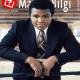 MaksatBilgi-com-Haziran-2016-Kapak-Muhammed Ali