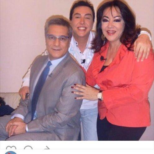 Mehmet-Ali-Erbil-Instagram-12