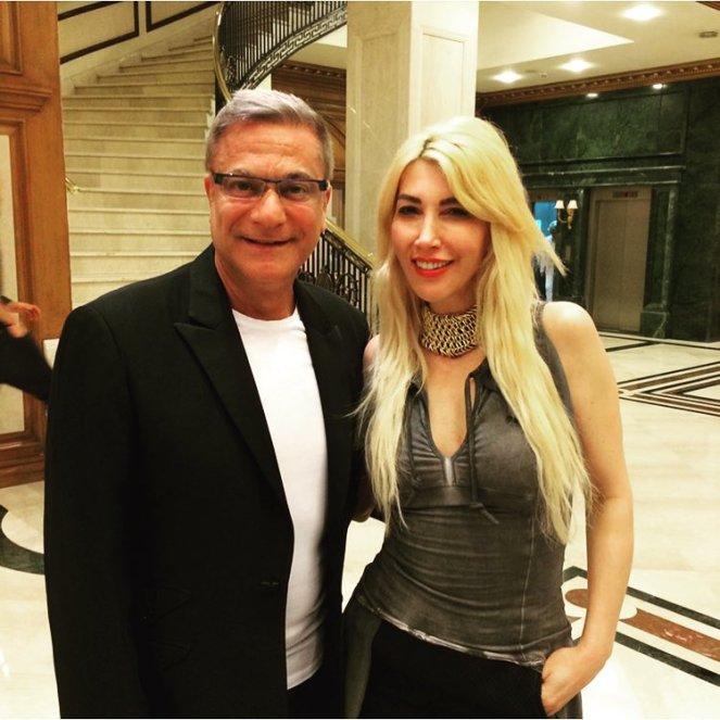 Mehmet-Ali-Erbil-Instagram-6