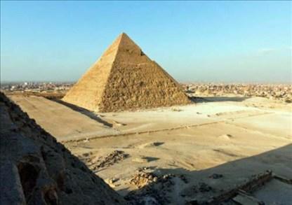 dunyanin-yedi-harikasi-keops-piramidi-1