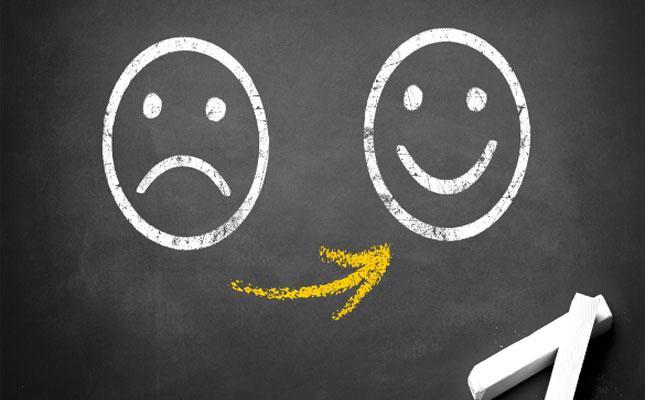 hayatinizdan cikarmaniz gereken on sey - Hayatımızdan Çıkarmamız Gereken 10 Davranış