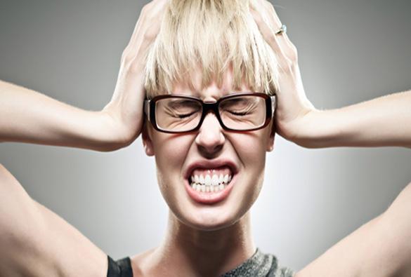 pazartesi-sendromu-nedir Pazartesi Sendromu Hakkında 6 Bilimsel Açıklama