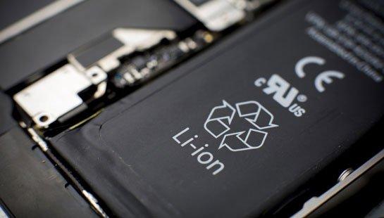 batarya Eski Model Telefonlarınızı, Yeni Gibi Hissettirecek 5 Yöntem