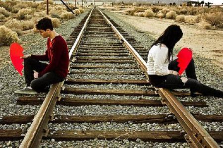 iliskinin-bittigine-bes-kanit Bir İlişkinin Bittiğini Gösteren 5 Kanıt