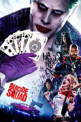 intihar-timi-gercek-kotuler-suicide-squad-2016-3D 3D, İzleyebileceğiniz En İyi 10 Film