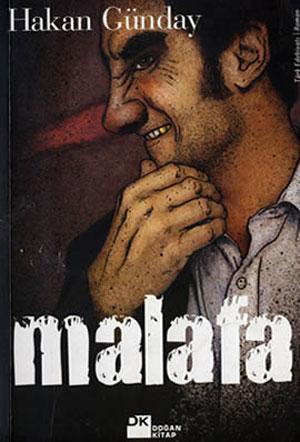 Hakan-Gunday-malafa Hakan Günday'ın Kitaplarından 20 Güzel Alıntı