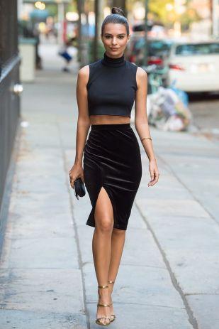 <> on September 2, 2015 in New York City