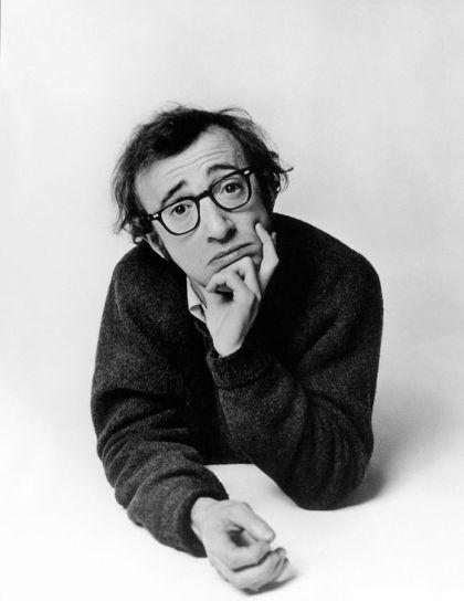 woody-allen Sinema Tarihinin Fenomeni Woody Allen Hakkında Bilmeniz Gereken 25 Şey