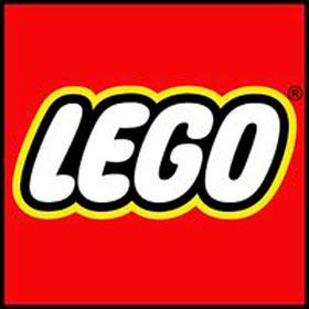lego_logo Dünyaca Ünlü Markaların Sırları !
