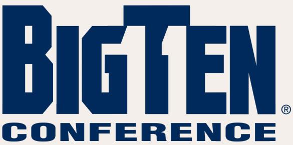 old-big-ten-logo Dünyaca Ünlü Markaların Sırları !