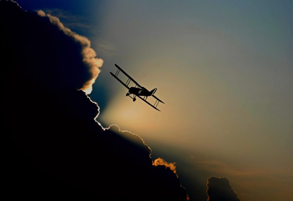 aircraft-1813731_1920 Yazarlar İçin Telifsiz Fotoğraf Kaynakları