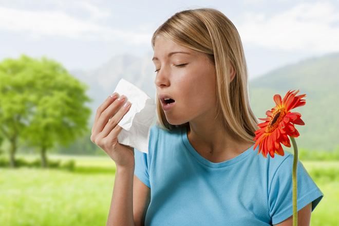 alerji-ilac Kışın Hastalıklardan Korunmanın 10 Basit Yolu !