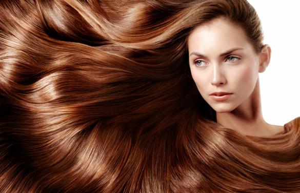 bakimli-sac Kışın Saç Dökülmesinin Önüne Nasıl Geçebiliriz ?, Sağlıklı Saçlar İçin Öneriler Nelerdir ?
