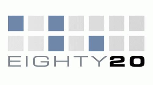 eighty20_logo Dünyaca Ünlü Markaların Sırları !
