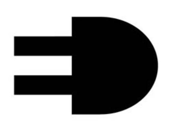 elttro-domestici-logo Dünyaca Ünlü Markaların Sırları !
