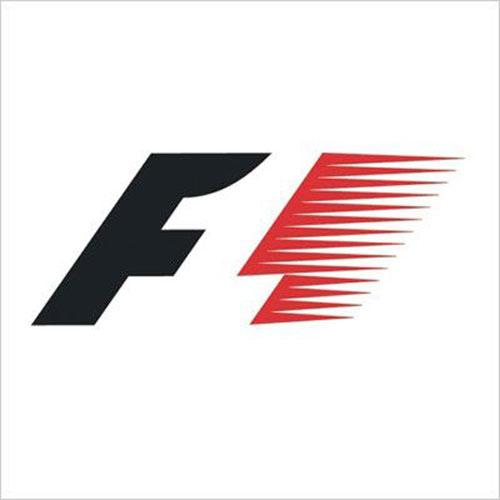 f1 Dünyaca Ünlü Markaların Sırları !