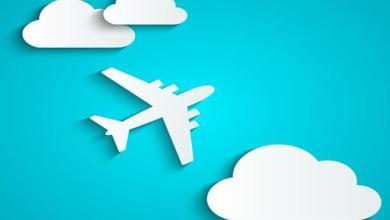 havaalanlari-ucuz-bilet