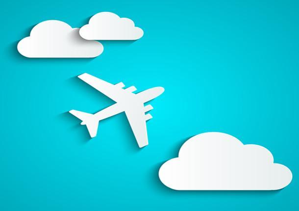 havaalanlari-ucuz-bilet Havaalanlarında İşinize Yarayacak Bilgiler Nelerdir ? , Ucuz Bilet Almak İçin İpuçları Nelerdir ?