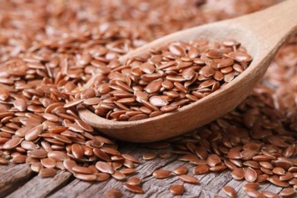 kahve-tohumu Migren Ağrısına İyi Gelen 4 Gıda