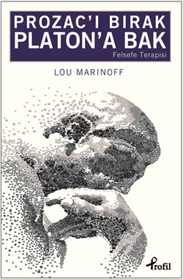 m10 20 İlginç Kitap İsimi