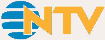 ntv-logo Dünyaca Ünlü Markaların Sırları !