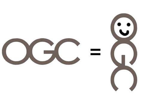 ogc-logo-gizem Dünyaca Ünlü Markaların Sırları !