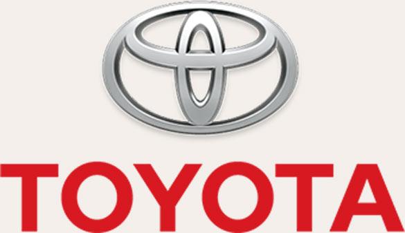 toyota-logo Dünyaca Ünlü Markaların Sırları !