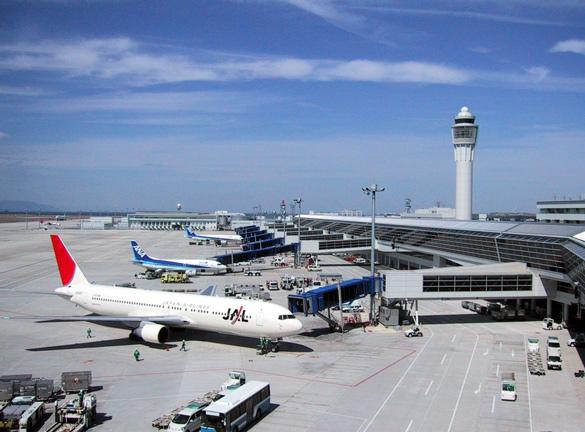 ucuz-bilet-havaalanlari Havaalanlarında İşinize Yarayacak Bilgiler Nelerdir ? , Ucuz Bilet Almak İçin İpuçları Nelerdir ?