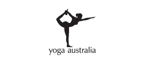 yoga-australia-logo Dünyaca Ünlü Markaların Sırları !