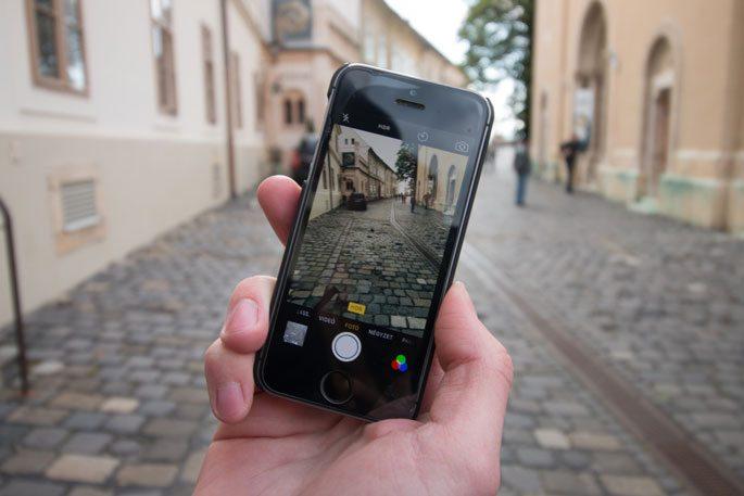 2016'da En Çok Satılan Akıllı Telefonlar