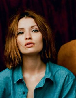 Emily-Browning-Photo-2016-4
