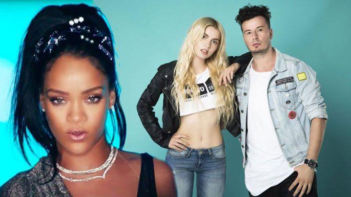 encok-izlenen-2016-muzik-videolari