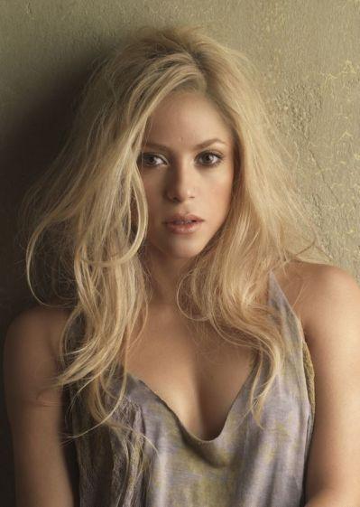 Shakira-2017-Foto-Galeri-Photo-Gallery-19