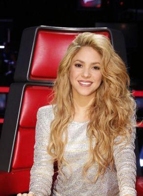 Shakira-2017-Foto-Galeri-Photo-Gallery-4