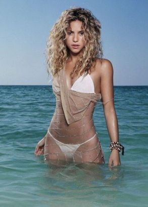 Shakira-2017-Foto-Galeri-Photo-Gallery-47