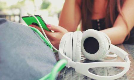 insanlar-neden-muzik-dinler