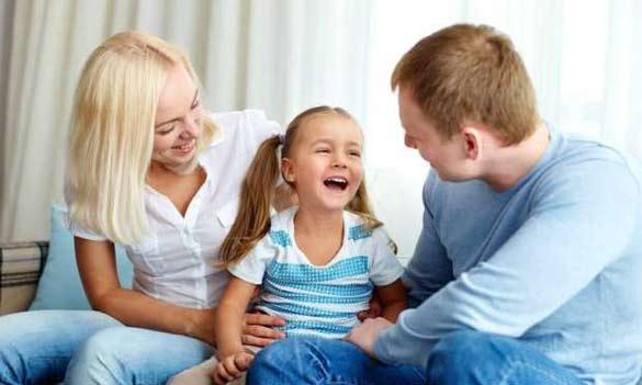 Gençlerle Doğru İletişim Nasıl Olmalı ?