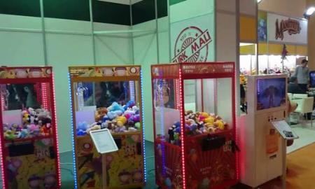 oyuncak-makinesi