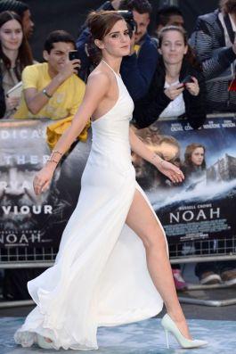 Emma-Watson-2017-Foto-Galeri-25