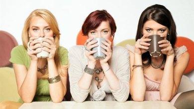 daha-fazla-kahve-icmek-vitrin